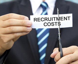 6229633_2_cutting recruitment costs.png